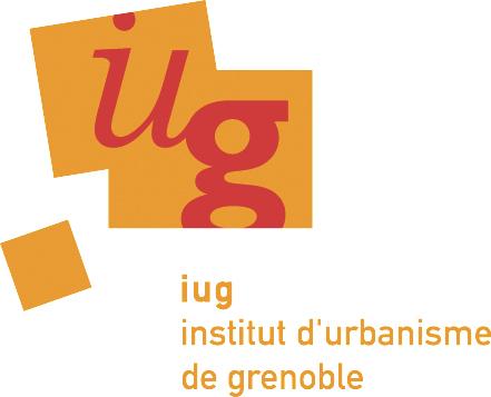 Enseignement-superieur-en-urbanisme