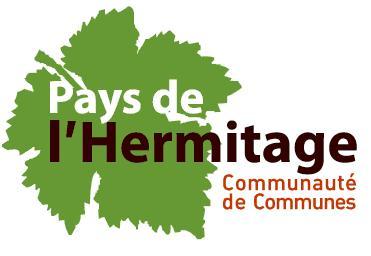 Harmonisation-de-documents-urbanisme